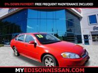 RED HOT!!! RELIABLE AND CLEAN, GETS NEARLY 30 MPG WITH