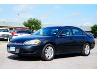 Exterior Color: black, Body: 4 Dr Sedan, Engine: 3.6 6