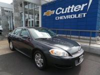 Huge Labor Day Sale Going On Now. 2013 Chevrolet Impala