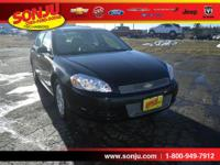 Includes a CARFAX buyback guarantee.. New Inventory...