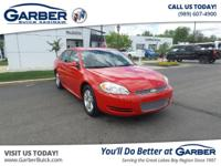 Featuring a 3.6L V6 with 49,440 miles. Includes a