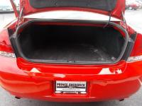 Check out this 2013 Chevrolet Impala LT before someone