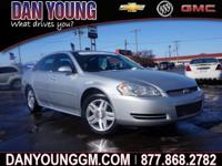 Exterior Color: silver, Body: Sedan, Engine: 3.6 6