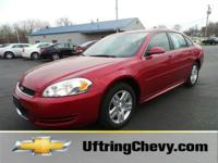 Exterior Color: red, Body: Sedan, Engine: V6 3.60L,