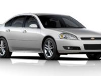 Body Style: Sedan Engine: Exterior Color: Interior