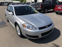 Heated Seats, Bluetooth, Remote Engine Start., , The