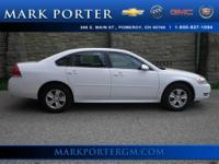 2013 CHEVROLET IMPALA SEDAN 4 DOOR LS Our Location is: