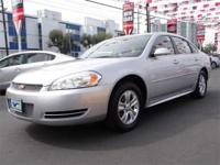 This is a one-owner vehicle in great condition. CARFAX