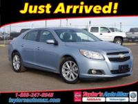 Exterior Color: blue, Body: Sedan 4dr Car, Engine: