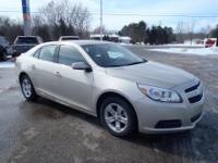 Great gas mileage and low miles come in today and take