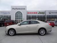 CARFAX 1-Owner, ONLY 9,739 Miles! EPA 34 MPG Hwy/22 MPG