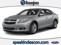 SEE MORE!======KEY FEATURES ON THIS MALIBU INCLUDE: