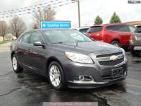Exterior Color: taupe gray metallic, Body: Sedan,