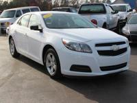 Look at this Recent Arrival! Clean CARFAX. This 2013