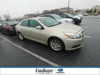 CARFAX 1-Owner. PRICE DROP FROM $10,798, $1,100 below