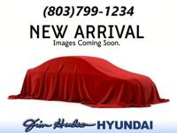 Jim Hudson Hyundai is pleased to be currently offering