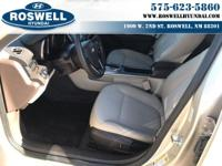 2013 Chevrolet Malibu, **ACCIDENT FREE CARFAX**,