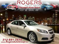 EPA 34 MPG Hwy/22 MPG City! Extra Clean. AUDIO SYSTEM,
