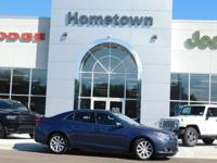 Options:  2013 Chevrolet Malibu 4Dr Sdn Lt W/2Lt|Front