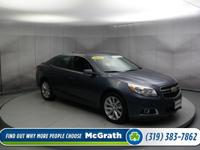 New Inventory** Gas miser!!! 34 MPG Hwy*** Very Low