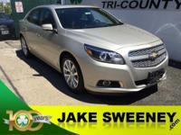 Meet our GM Certified 2013 Chevrolet. This vehicle