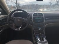 Recent Arrival! Heated Front Seats** Sunroof** Bose