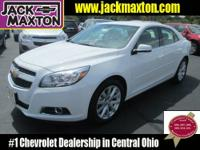 4-Wheel Disc Brakes, ABS, Adjustable Steering Wheel,