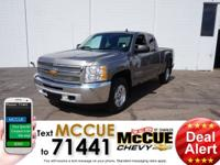 Don't miss out on buying this gorgeous 2013 Chevrolet