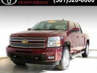 Body Style: Truck Engine: Exterior Color: RED Interior