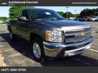 2013 Chevrolet Silverado 1500. Our Location is: