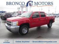 Options:  Four Wheel Drive Power Steering Abs Front