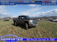 2013 Chevrolet Silverado 1500 LS This Chevrolet