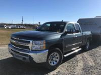 ONLY 47,310 Miles! LS trim. Tow Hitch, TRAILERING