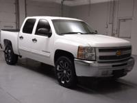 Move quickly!! Real gas sipper!!! 21 MPG Hwy. There are