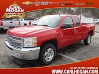 Options:  2013 Chevrolet Silverado 1500 Lt|Extended Cab