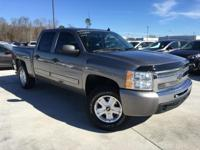 *** LOCAL TRADE IN ***, *** BRAND NEW TIRES AND BRAKES