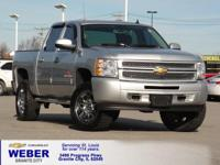 8 Cylinder  Options:  Automatic Great Miles 33 807! Epa