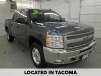 Thank you for shopping at Tacoma Subaru. We've