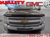 Thank you for visiting another one of Quality GMC