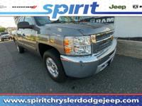4 Wheel Drive!!!4X4!!!4WD* New In Stock... Don't bother