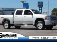 New Price! NICE TRUCK, WELL EQUIPPED, CLEAN CARFAX,