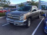 Certified. Recent Arrival! This 2013 Chevrolet