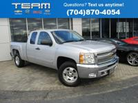 AutoCheck Certified, Extra Clean, One-Owner, Low Miles,