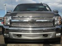 EPA 21 MPG Hwy/15 MPG City!, PRICED TO MOVE $1,200