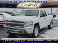 Options:  2013 Chevrolet Silverado 1500 Lt|4X4 Lt 4Dr