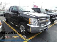 LT EXTENDED CAB 4X4 WITH ALL STAR EDITION & HEAVY-DUTY