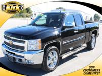 BUY THIS VEHICLE TODAY! We can get this done TODAY!