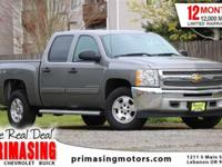 Primasing Motors is pumped up to offer this trusty 2013