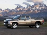 Exterior Color: beige, Body: Extended Cab Pickup Truck,