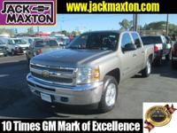 Exterior Color: graystone metallic, Body: Crew Cab